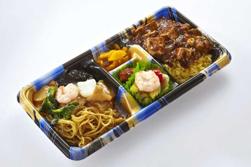 東京駅 構内のショップ・レストラン グランスタ【公式】 | TOKYOINFO