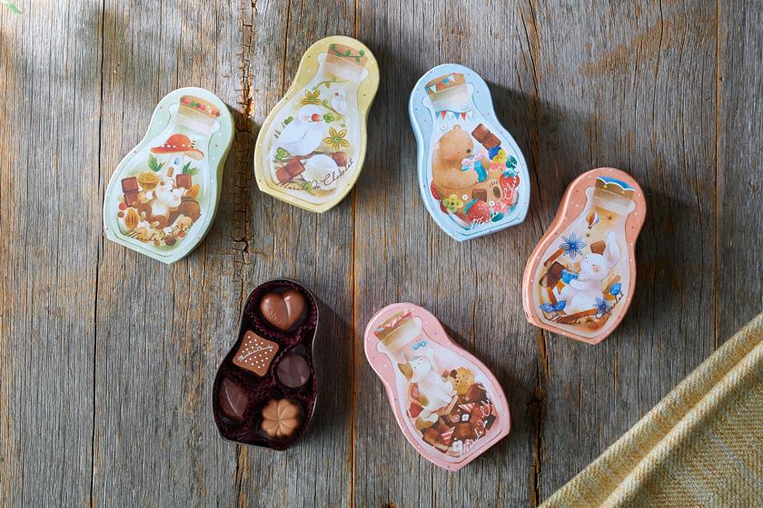 marche_du_chocolat_zoo